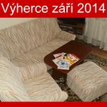 vitez_zari_adela_bambuskova_valasske_mezirici.jpg