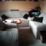 marie_dohnalkova_vidce.jpg