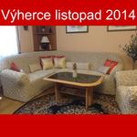 vyherce_listopad_pavlina_pistekova_praha_2014.jpg
