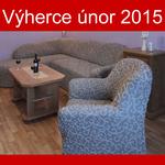 vyherce_unor_marie_haisova_drslavice_2015.jpg