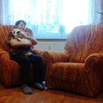 jana_dibdakova_cesky_tesin.jpg