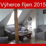 vyherce_rijen_andrea_spakova_kunratice-u-cvikova_2015.jpg