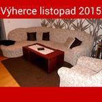 vyherce_listopad_lea_saliniova_olomouc_2015.jpg