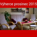 vyherce_prosinec_katerina_gletova_odry_2015.jpg
