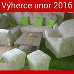 vyherce_unor_hana_strelkova_strezimir.jpg