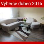 vyherce_duben_2016_1.jpg