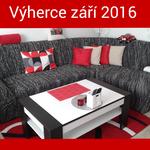vyherce_zari.jpg