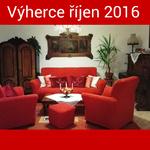vyherce_rijen_2016.jpg