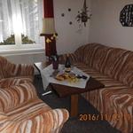 helena_potmesilova_kostany_u_teplic.jpg