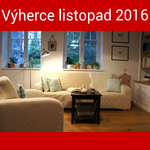 vyherce_listopad_2016_1.jpg