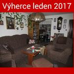 vyherce_leden_2017.jpg