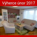 vyherce_unor.jpg