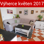 vyherce_kveten_2017.jpg