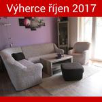 vyherce_rijen_2017.jpg