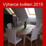 vyherce_jaroslava_plavcova_cheb_2015_v1.jpg