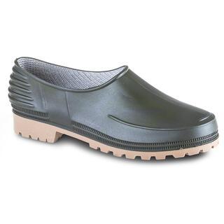 Zahradní boty