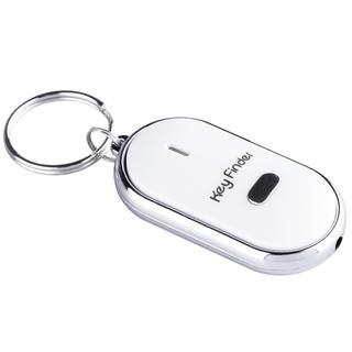 Vyhledávač klíčů
