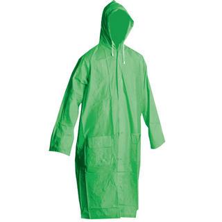 Pláštěnka do deště