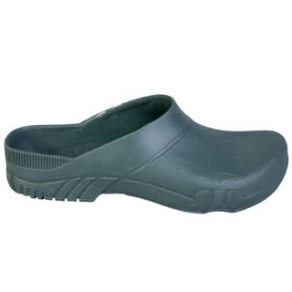 Nepromokavá pracovní obuv