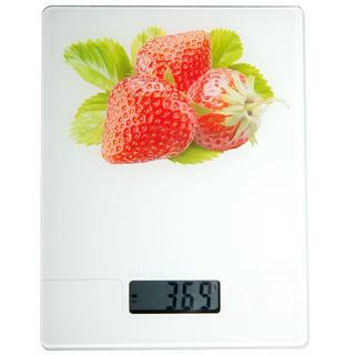 Elektronická kuchyňská váha