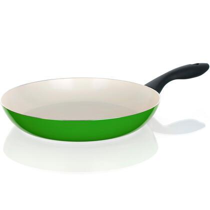 Keramická pánev 28 cm Natura Ceramia Verde, BANQUET