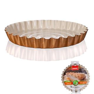 Banquet Pečící forma na koláč