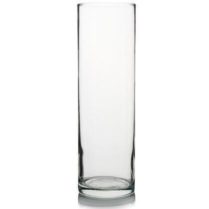 Cylindrická váza Flora 30 cm, BANQUET
