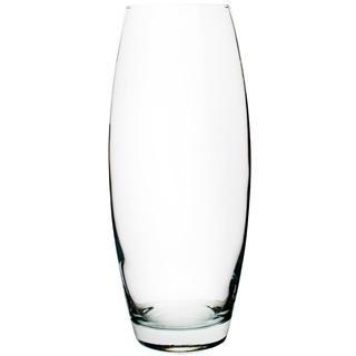 Zaoblená váza Flora 26 cm, BANQUET