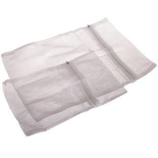Síťka na praní jemného prádla 2 ks, BRILANZ