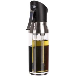 2dílný rozprašovač na olej a ocet Culinaria, BANQUET