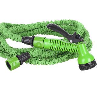 Flexibilní zahradní hadice