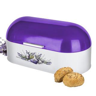 Chlebník Lavender, BANQUET