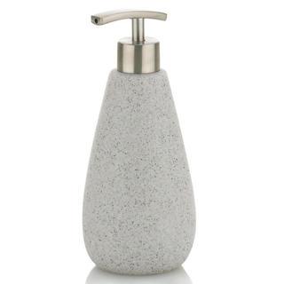 Dávkovač tekutého mýdla BARIUM