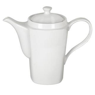 Porcelánová konvice vysoká 1,1 l