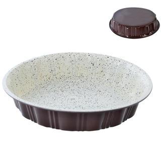 Forma na koláč s keramickým povrchem