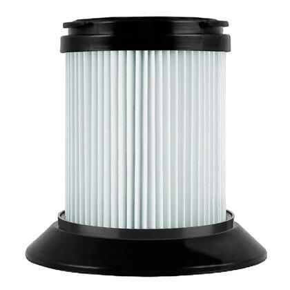 Náhradní filtr k vysavači