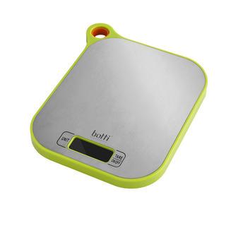 Kuchyňská váha CLOU