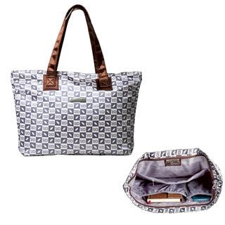 Elegantní kabelka dD