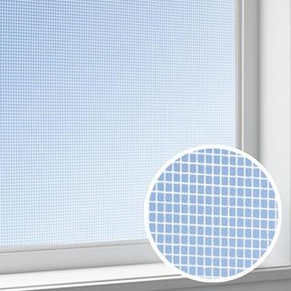 Síť do oken 150 x 130 cm