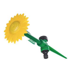 Zahradní roztřikovač FLOWER