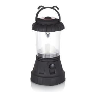 Kempingová svítilna 11 LED