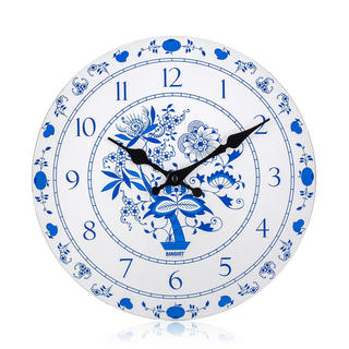 Nástěnné hodiny Onion, BANQUET