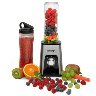 Concept Smoothie maker TO GO SM 3370