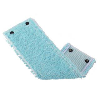 Náhrada k mopu CLEAN TWIST EXTRA modrá, Leifheit