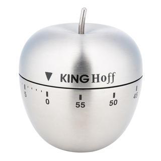 Nerezová minutka Jablko