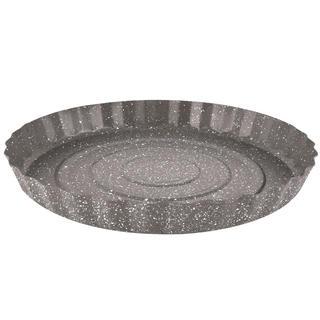 Forma na koláč BANQUET s nepřilnavým povrchem 28 cm