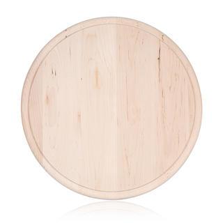 Banquet Dřevěné krájecí prkénko APETIT 30 cm