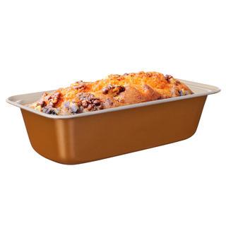 Keramická forma na pečení - biskupský chlebíček, BANQUET