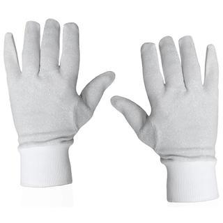 Dámské termo rukavice s aluminiem