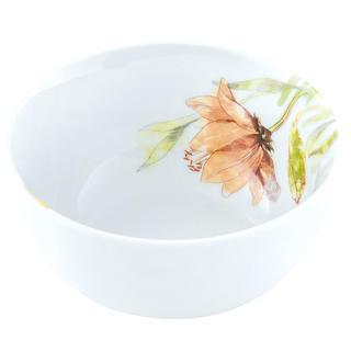 Salátová miska FLORIS